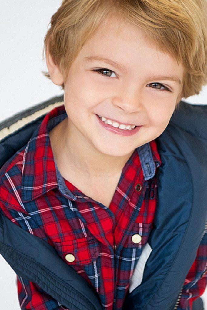 Brody P