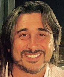 John Cammarano