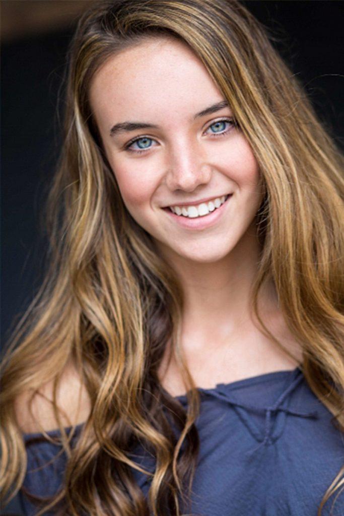 Katelyn W