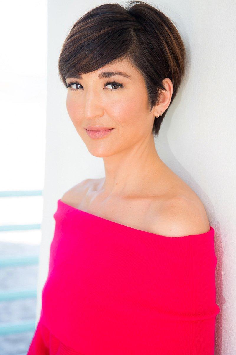 Melissa V