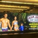 Ron Jon's