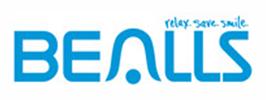 Bealls