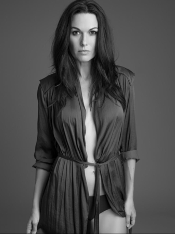 Ioanna Papadimitriou 717 (11).jpg