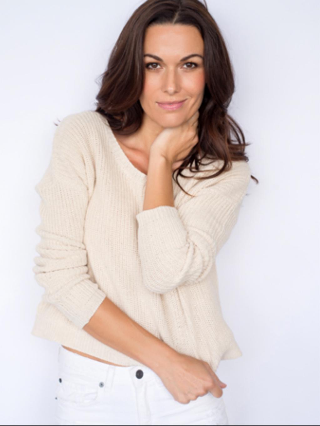 Ioanna Papadimitriou 717 (19).jpg