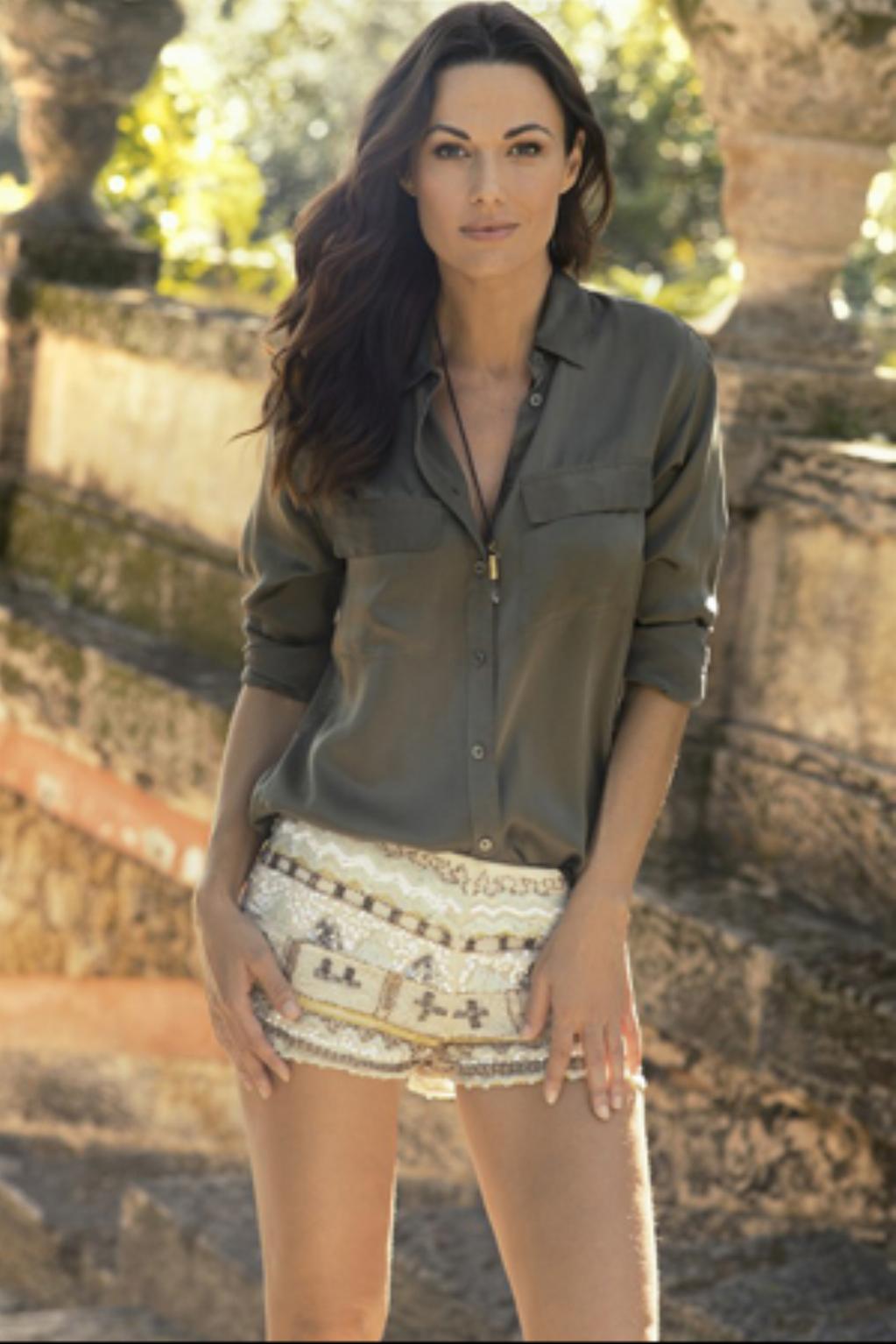Ioanna Papadimitriou 717 (42).jpg