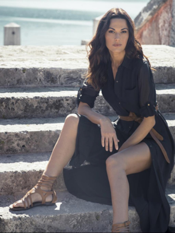 Ioanna Papadimitriou 717 (45).jpg
