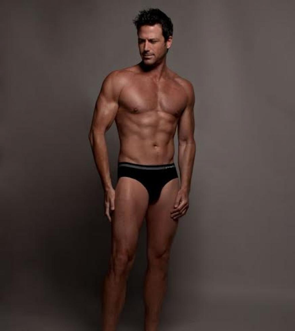 Jason-McAlister-Full-Body-3-1.jpg