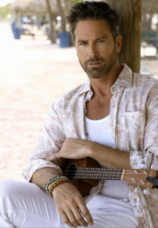 Jason-Mcalister-Male-Actor-490x705-1.jpg