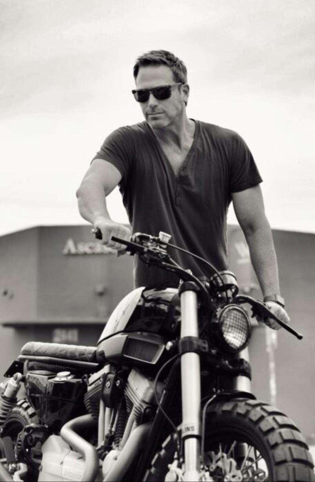 Jason-McAlister-Miami-Male-Model-470x705.jpg