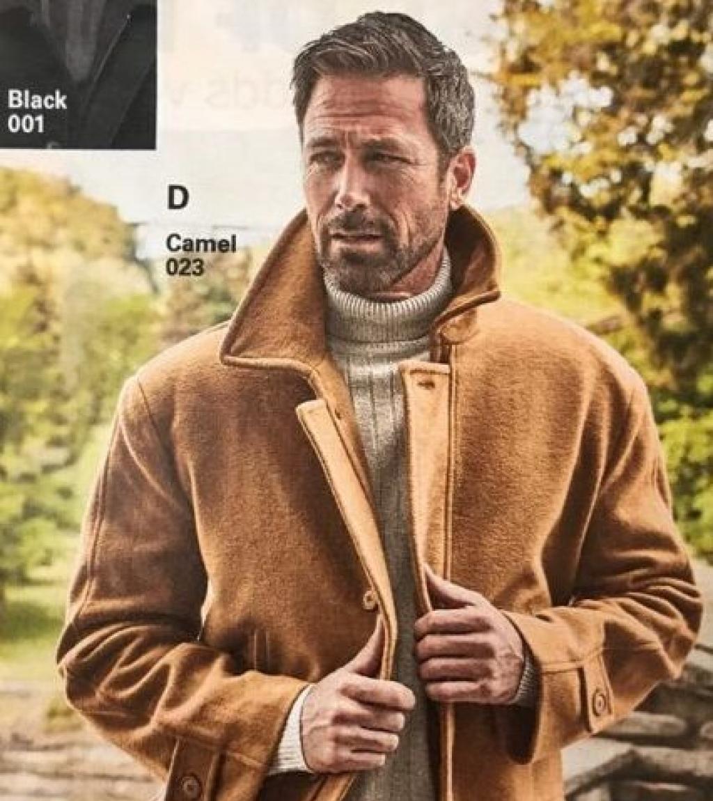 Jason-McAlister-Fashion-Model-432x705.jpg