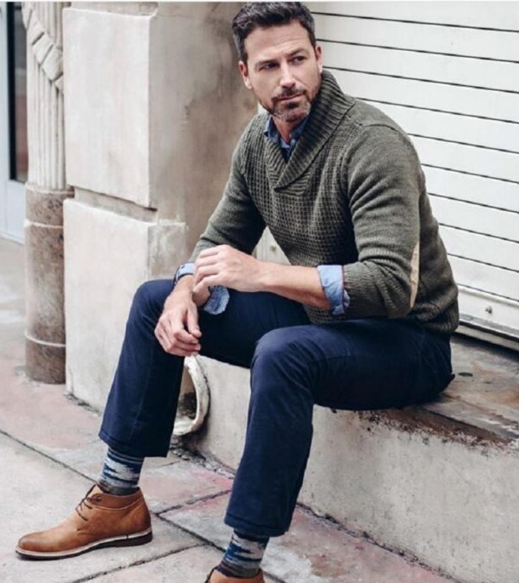 Jason-McAlister-Actor-1-675x705.jpg