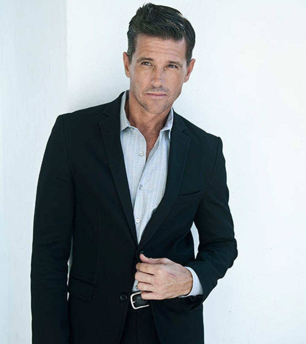 10-Richard-Brands-Armani-suit-1.jpg