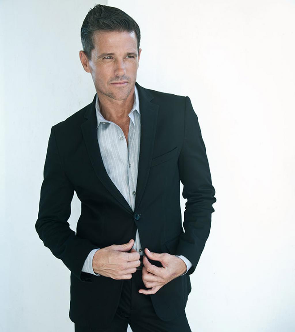 11-Richard-Brands-Armani-suit-2.jpg
