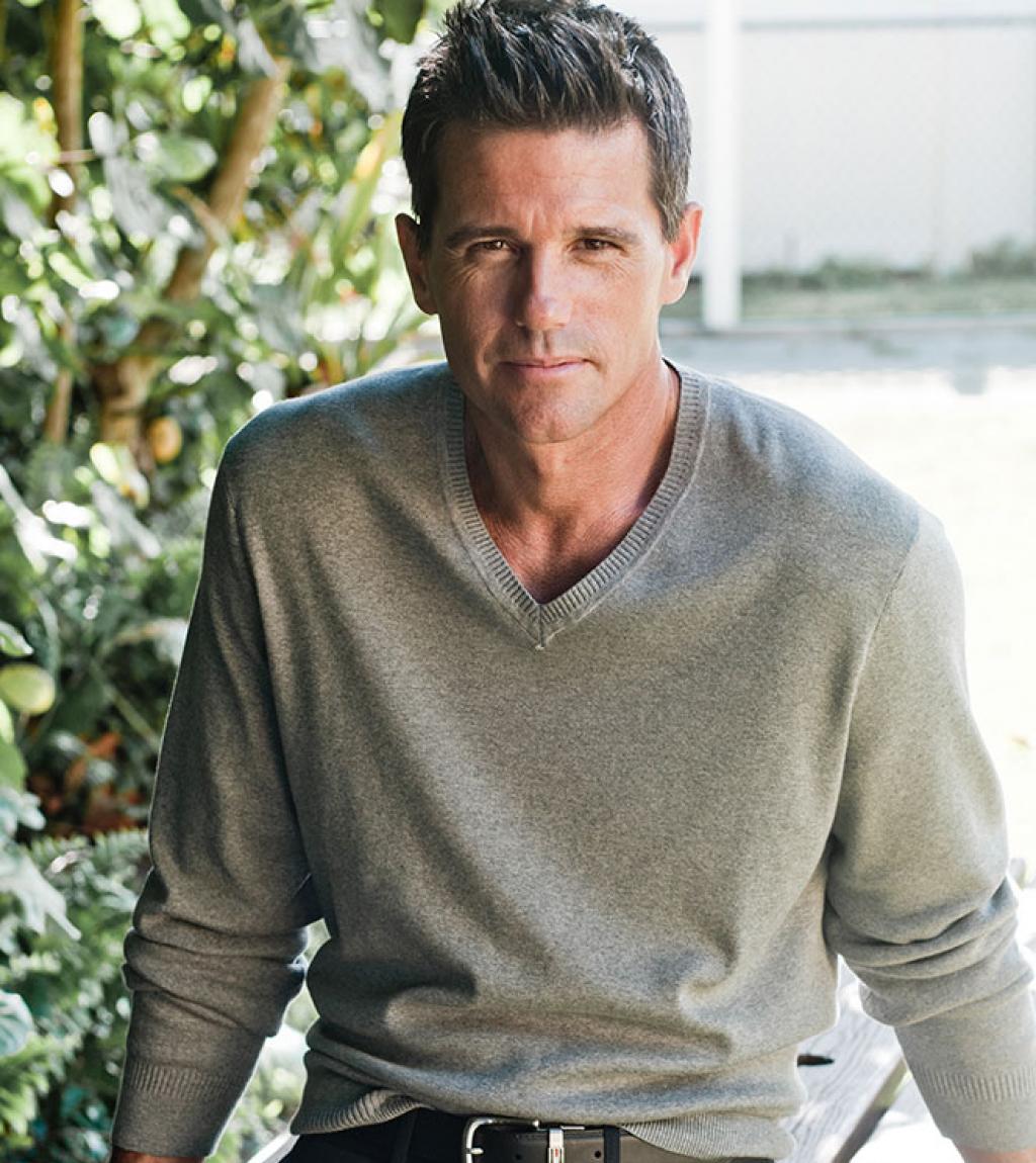 17-Richard-Brands-Calvin-Klein-sweater.jpg