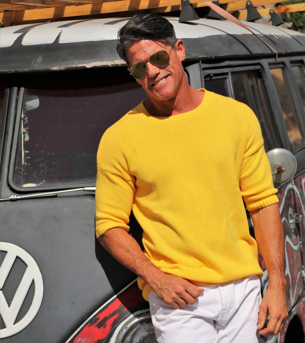 Yellow sweater-8.jpg