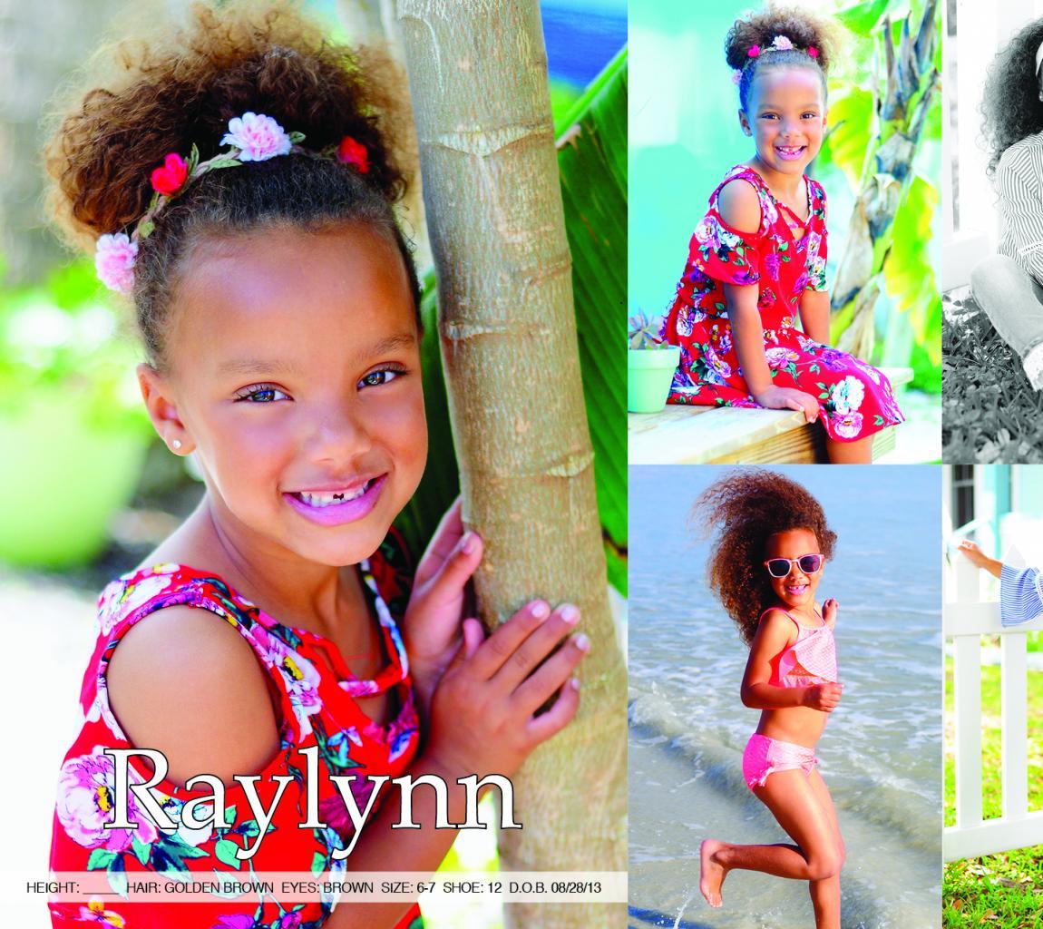 Raylynn_premier.JPG