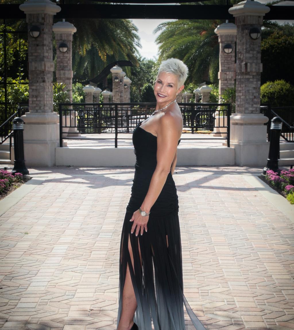 Gail Bonnstetter Formal Dress.jpg