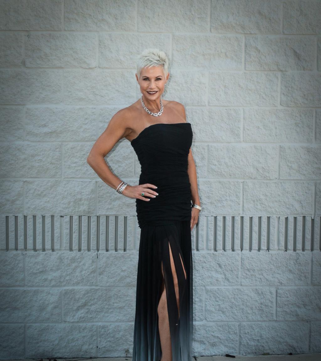 Gail Bonnstetter Formal Dress4.jpg