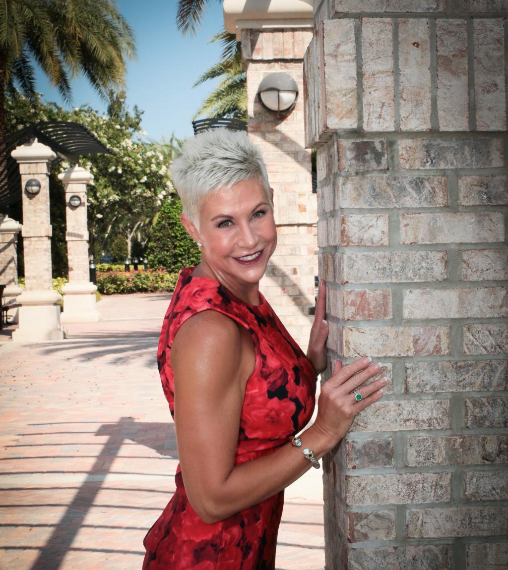 Gail Bonnstetter Red Dress2.jpg