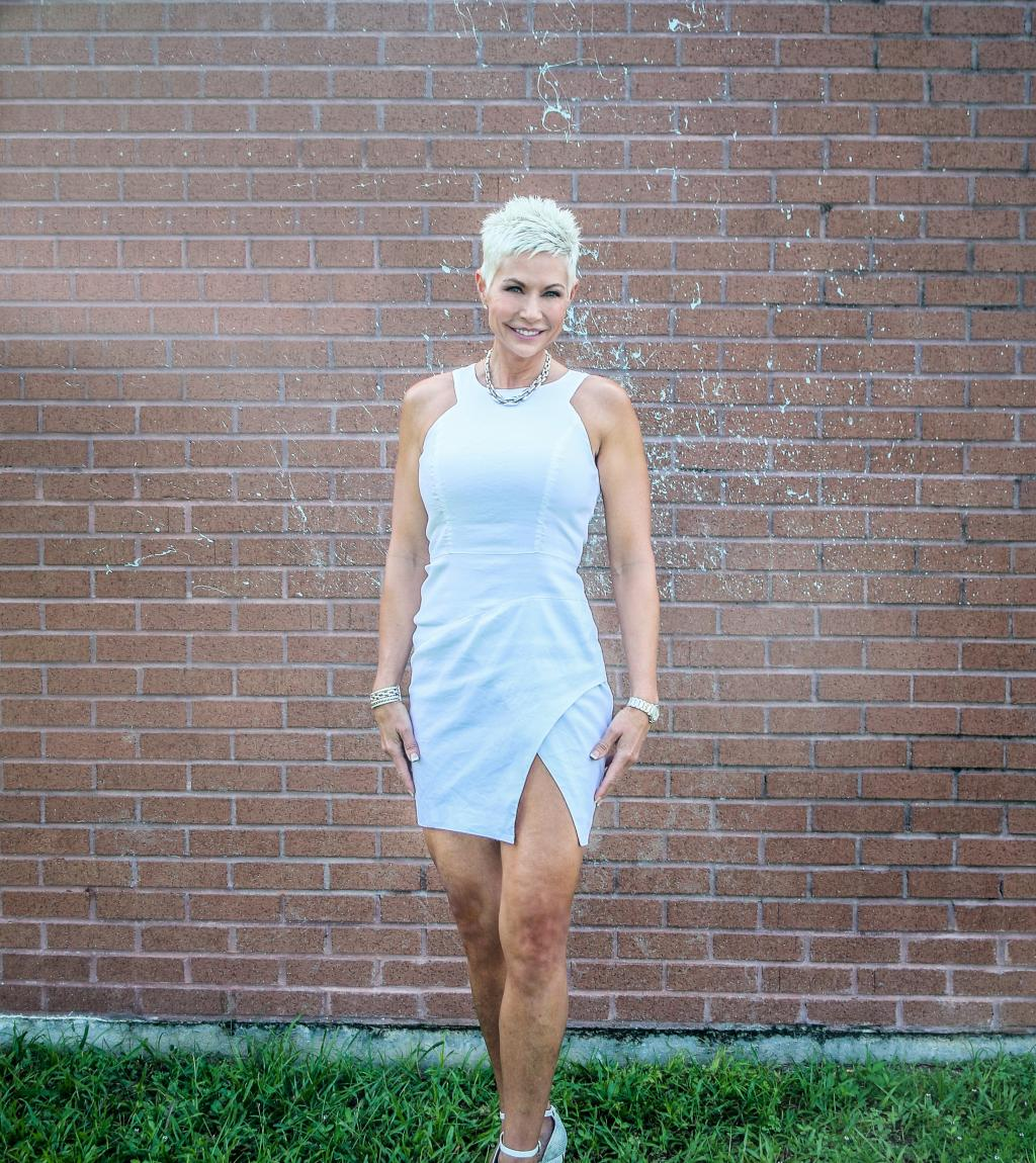 Gail Bonnstetter White Dress.jpg