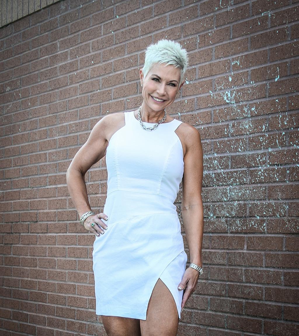 Gail Bonnstetter White Dress3.jpg
