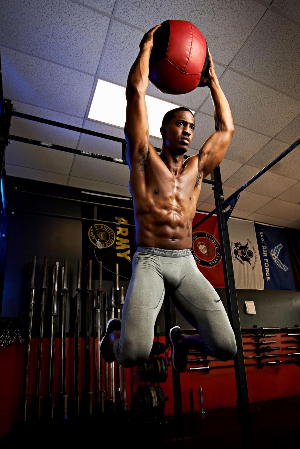 Dennis_Fitness 2.jpg
