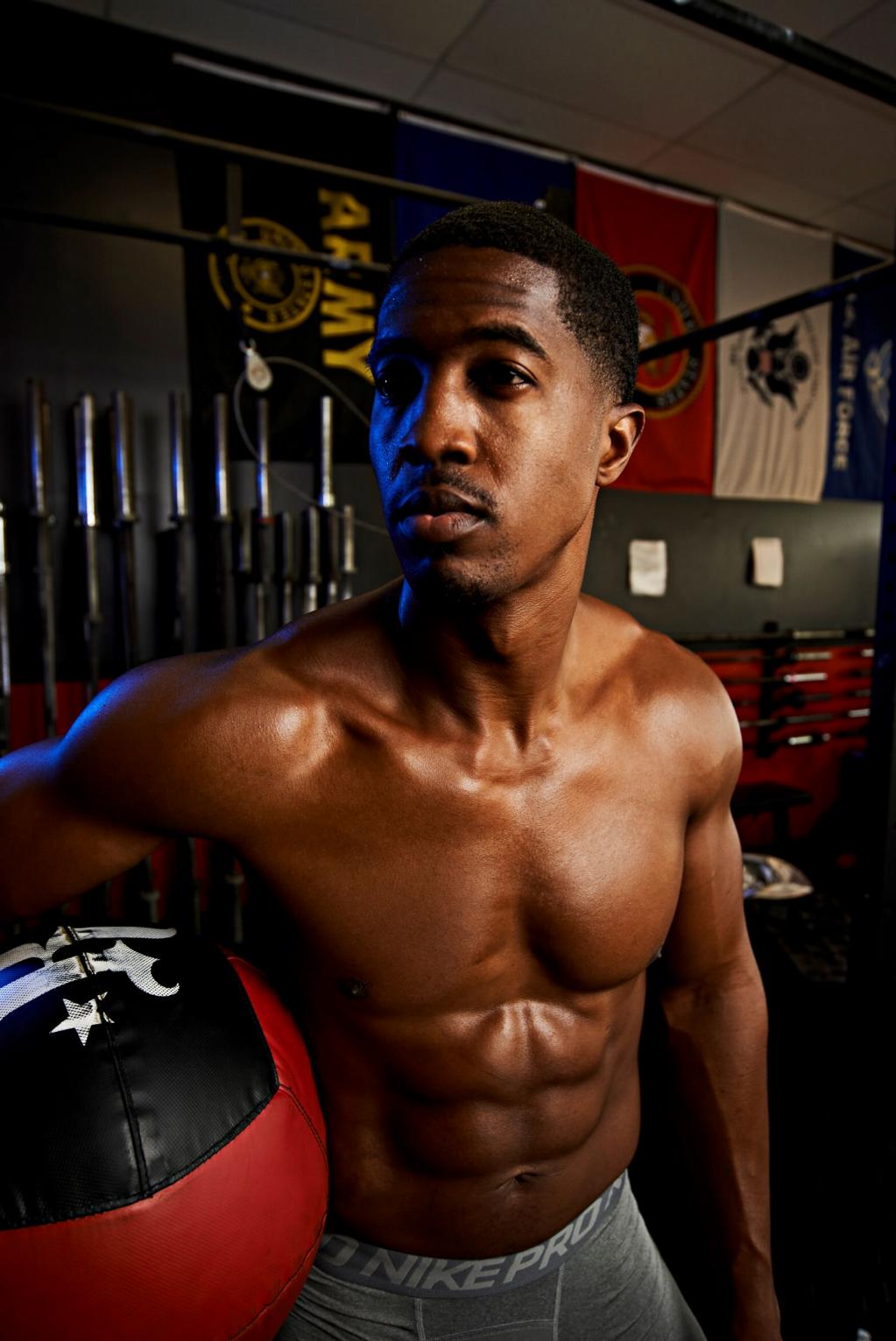 Dennis_Fitness 3.jpg