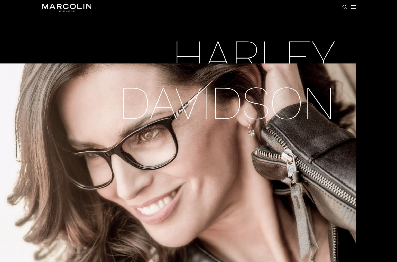 Harley D..png