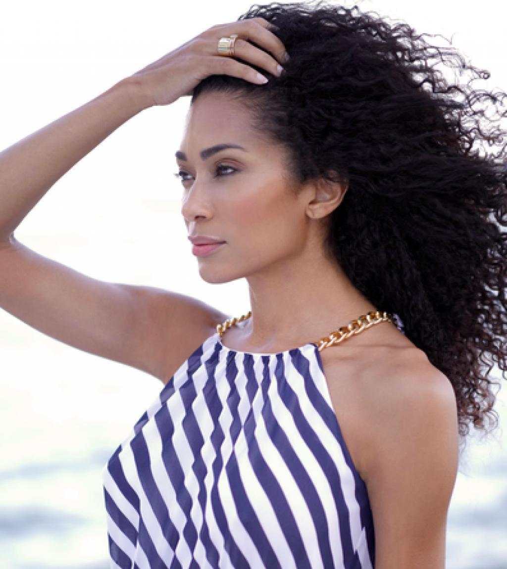 profile striped dress .png